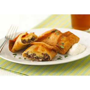 ground-beef-and-cheese-chimichangas