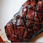 Dupe Steak Recipe – Best Ever Steak Marinade