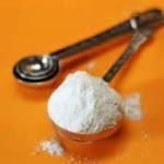 Homemade Baking Powder Recipe
