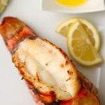 How to Cook Lobster Tails