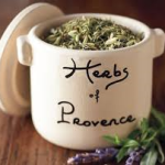 Herbs de Provence Substitite