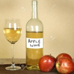 Crab Apple Wine – 1 Gallon Recipe Using Grape Concentrate