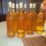 Potato Wine Recipe (Vodka Lite)