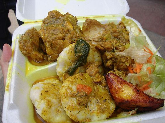 jamaican-curried-chicken-with-dumplings-no-reciep_just-insputation