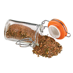 Homemade Chicken Seasoning Recipes