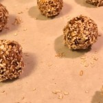 Protein Balls (Energy Balls/ Energy Bites) Recipes