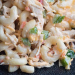 Filipino Chicken Macaroni Salad Recipe